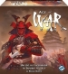 Age of War --
