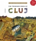 The Treasure book of CLUJ