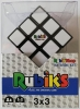 Rubik-kocka open box, 3×3×3-as