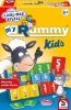 myRummy (junior) KIDS • Römi junior