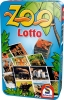 Zoo Lotto